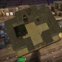 http://gamers-high.com/dq-builders/image/sekkeizu/ameruda.jpg