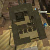 http://gamers-high.com/dq-builders/image/sekkeizu/garon.jpg