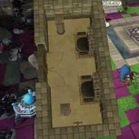 http://gamers-high.com/dq-builders/image/sekkeizu/gyokuza.jpg