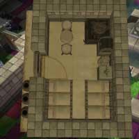 http://gamers-high.com/dq-builders/image/sekkeizu/kyokai.jpg