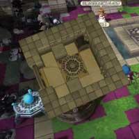 http://gamers-high.com/dq-builders/image/sekkeizu/mutuheta.jpg
