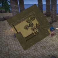 http://gamers-high.com/dq-builders/image/sekkeizu/nakiarujinobohyo.jpg