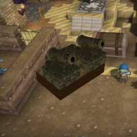 http://gamers-high.com/dq-builders/image/sekkeizu/niren.jpg
