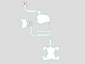 地下 下水道 コルネオ 隠し 財産